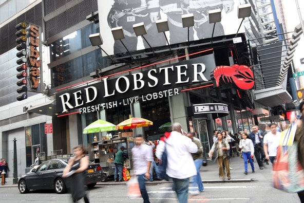 Time Square Restaurants Nyc Best Me